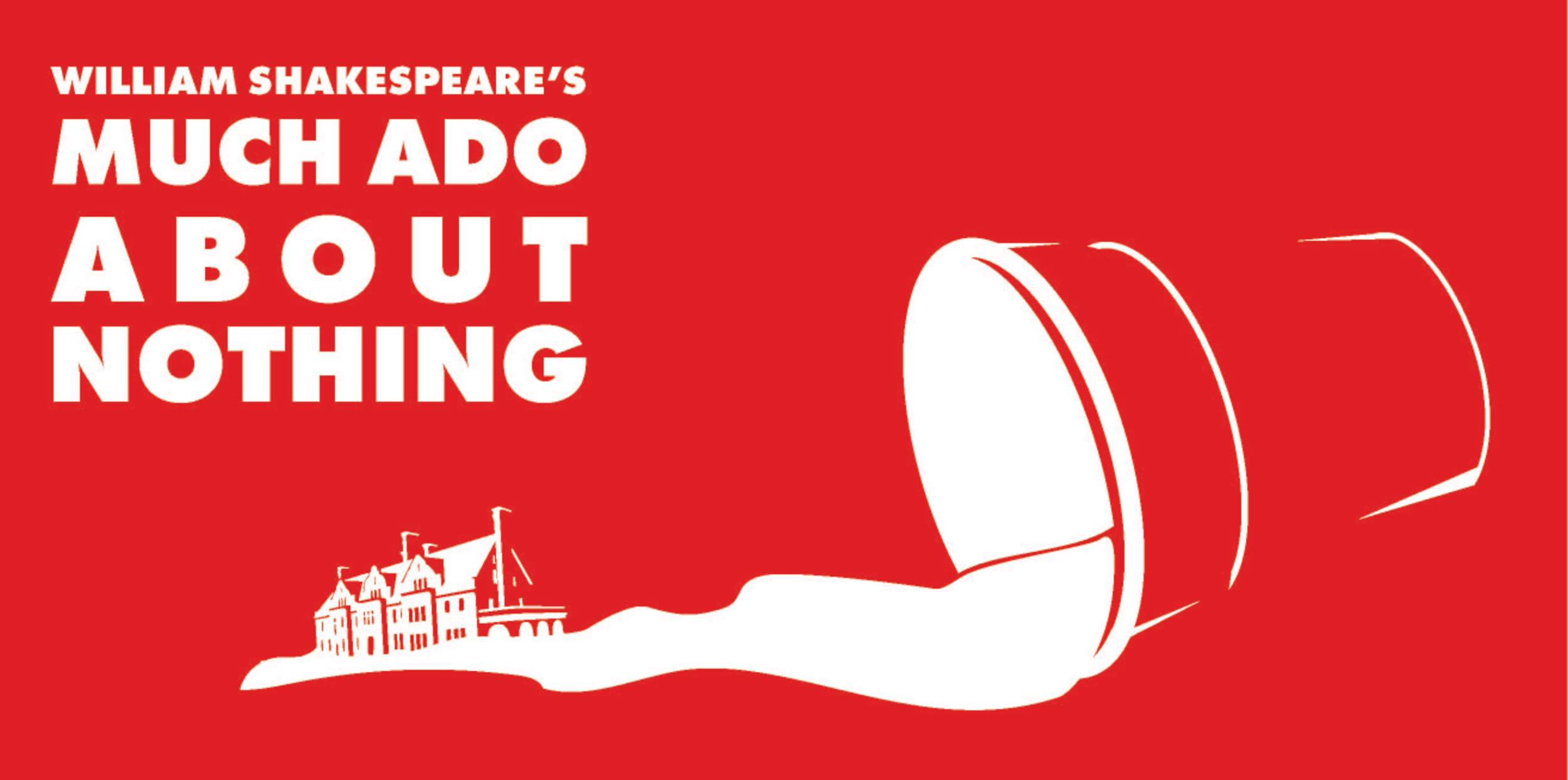 Stage 2 Presents Much Ado About Nothing At Glensheen Glensheen