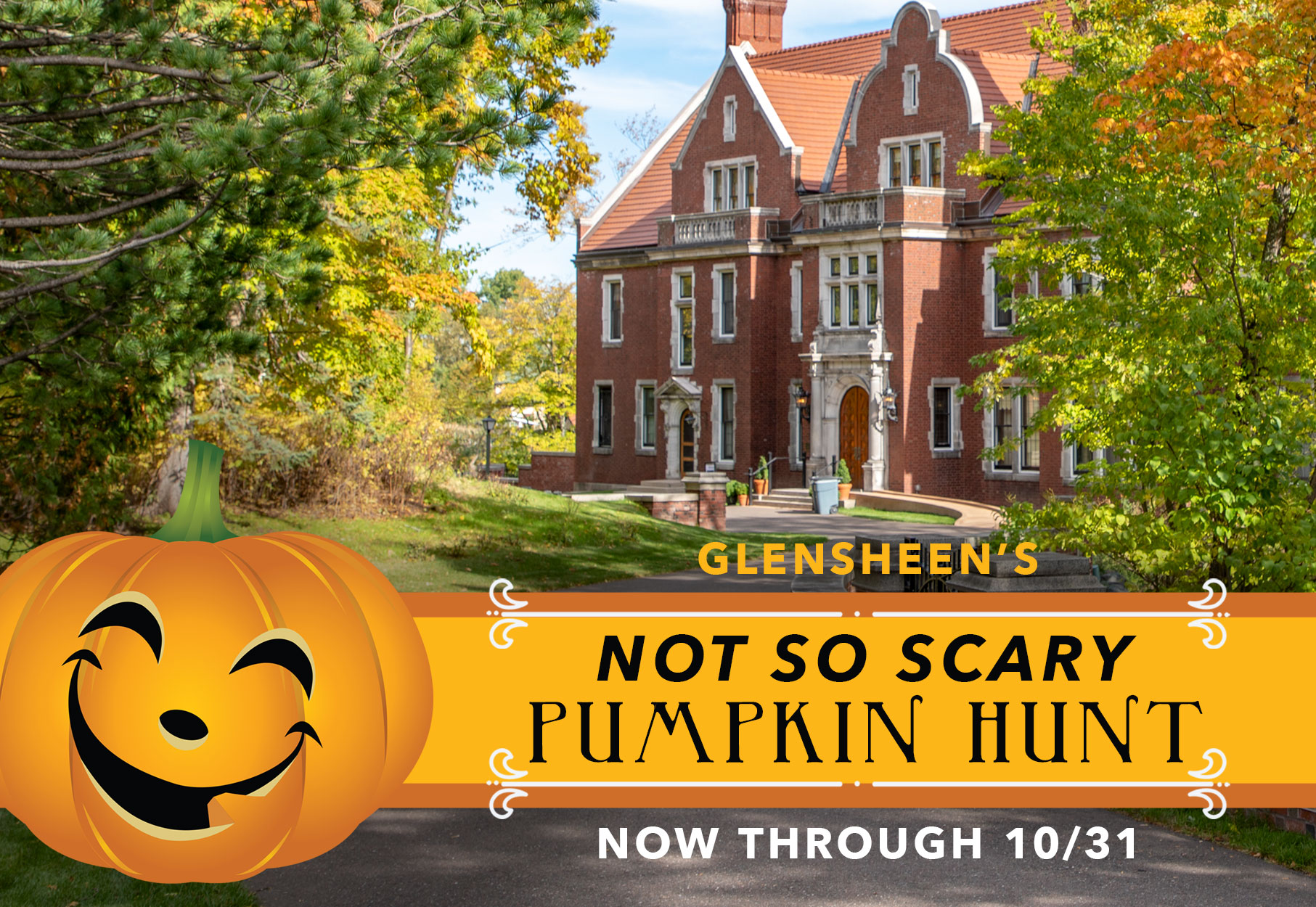 hale o vision dating sites pumpkin