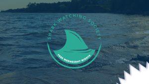 Shark Watching Society